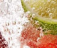 agua_frutas